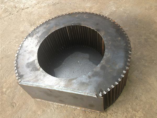 锅炉配件厂家讲解锅炉安全阀常见故障